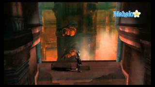 God of War 2 Walkthrough - Part 33