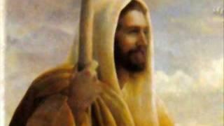 The Lord is My Shepherd (Boniwell) Maureen Hegarty