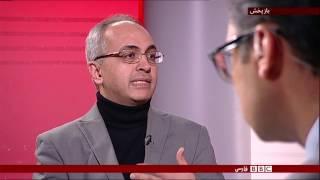 """فرق """"اطلاعات سپاه""""، """"حفاظت اطلاعات سپاه"""" و """"حفاظت سپاه"""""""