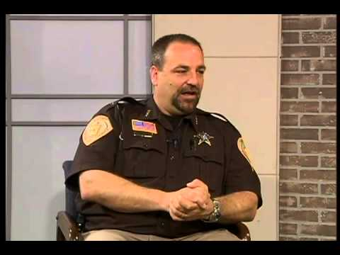 Portage County Matters - Episode 51