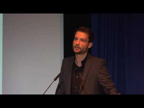 Lucius Caviola: Dysrationalia: The IQ-RQ gap and what to do about it – EA Global X Berlin 2016