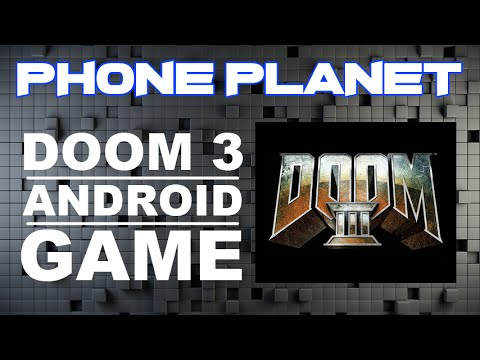 Android Games - The Best New Free Game Apps for Android ...