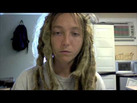 Life on a Sailboat - The Canary Islands - Accidental Sailor Girl