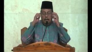 PENGAJIAN KH. ABDUL GHOFUR 2016 TERBARU - LIVE DI PONPES SUNAN DRAJAT LAMONGAN - FULL HD