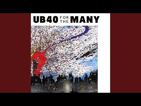 Ub40 Signing Off Rar