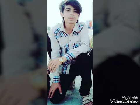Hakim khan song
