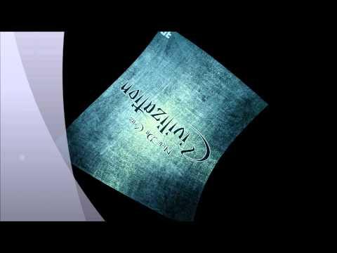 Nick da Cruz - Civilization (Jackob Session Remix)