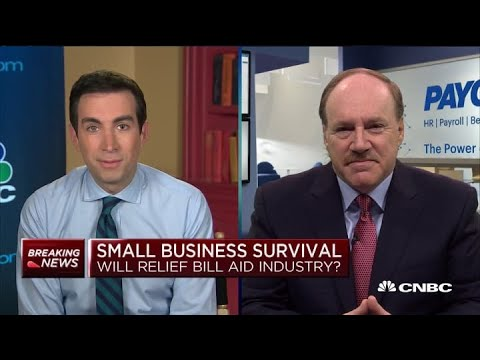 what-the-coronavirus-relief-bill-means-for-small-businesses