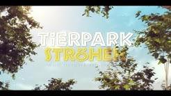 Tierpark Ströhen April´2020 #herzensangelegenheit