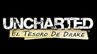 Uncharted El secreto de Drake - Cap 5