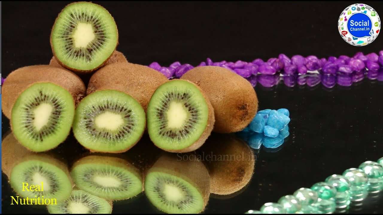 How to put money on Kiwi in different ways 13