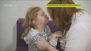 (Doku in HD) Familien unter Kontrolle - Wenn das Jugendamt eingreift
