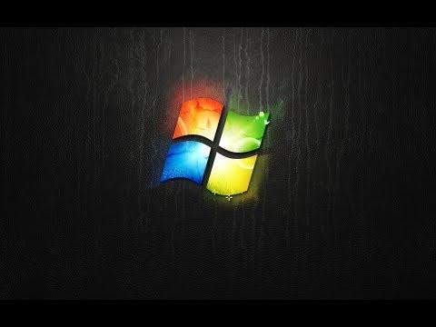 10 полезных функций Windows 7