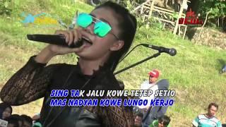 Video AKU CAH KERJO   Norma Silvia download MP3, 3GP, MP4, WEBM, AVI, FLV Agustus 2018