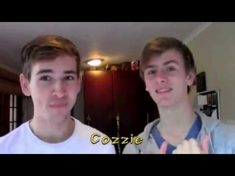 Slang & Colloquial Language - South Africa