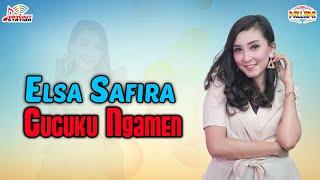 Elsa Safira - Cucuku Ngamen (Official Music Video)