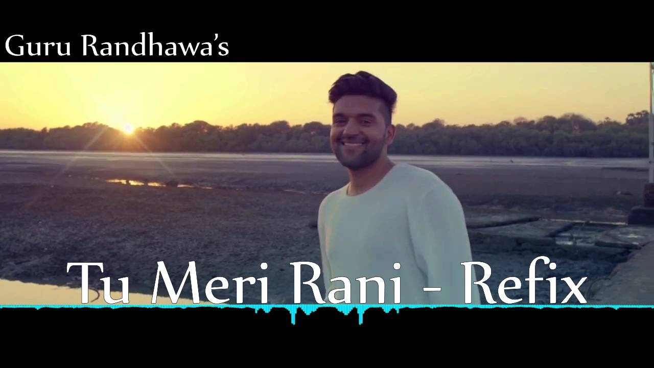 Guru randhawa new song 2018, guru randhawa 2018 punjabi songs.