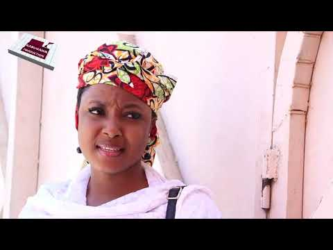 Download UWAR MIJINA 3&4 LATEST NIGERIAN HAUSA FILM 2019 WITH ENGLISH SUBTITLE