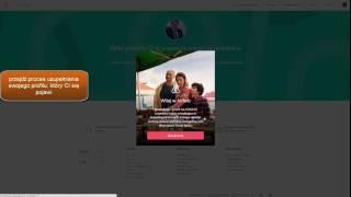 Gambar cover Kupon Airbnb   Jak otrzymać 85 zł zniżki na nocleg? ZA DARMO!