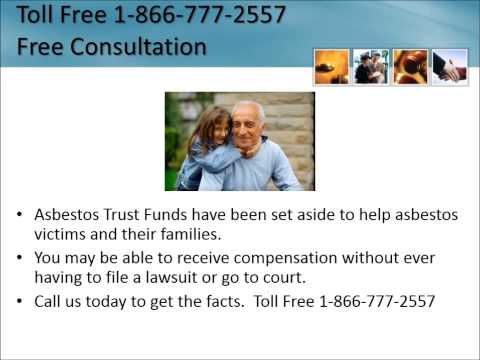 asbestos-lawsuits-ohio-1-866-777-2557-asbestos-lung-cancer-lawsuit-oh-attorneys