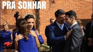 Baixar Pra Sonhar Marcelo Jeneci no Violino | Instrumental para Casamento Quarteto de Cordas no Cerimonial