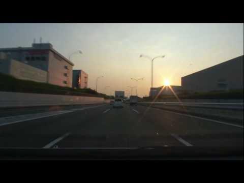 Daybehavior - Silent Dawn (Preview)
