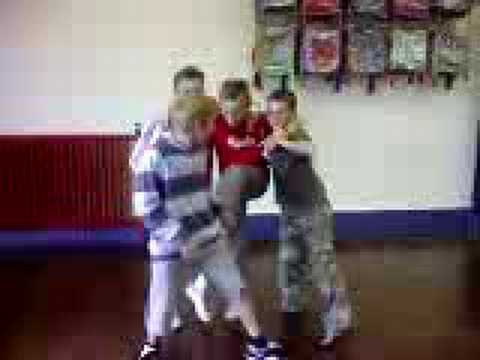 Fairfield Primary