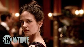 Penny Dreadful | Eva Green is Vanessa Ives | Showtime Series