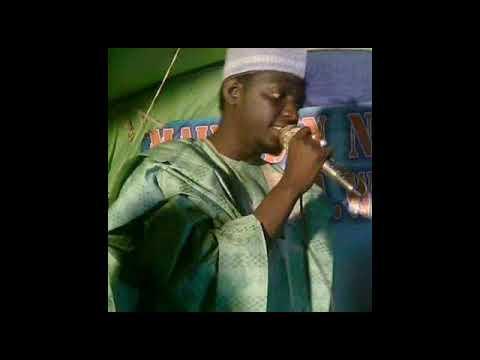 Download Ahmad Jarumi Jos Ahlanbikum Sharifuna