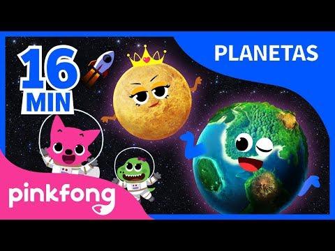 las-mejores-canciones-de-planetas-|-+recopilación-|-planetas-|-pinkfong-canciones-infantiles