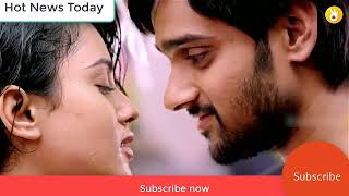 HOT Romantic Kissing Love Scene ever Whatsapp Status New Tamil Movie Scenes 3