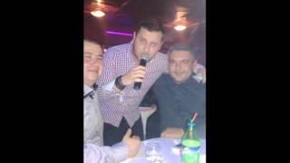 Nicu Netea Erdelezi LIVE100 2016(pt.Bob din Serbia)