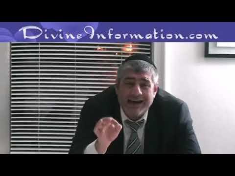 הרב יוסף מזרחי - דיסק 2 - שיחת מוסר חריפה - להיחשב כצדיק, ולהיות הכופר הכי גדול?! די לחיי הבלוף!