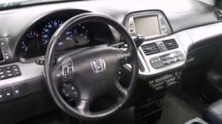2009 Honda Odyssey Old Bridge NJ 08857