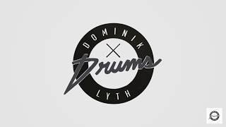 BTS - Mic Drop (Steve Aoki Remix) - Drum Cover
