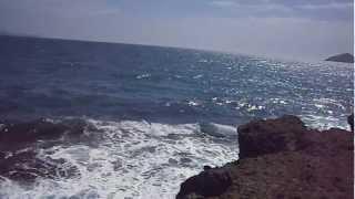 Isola di Sant