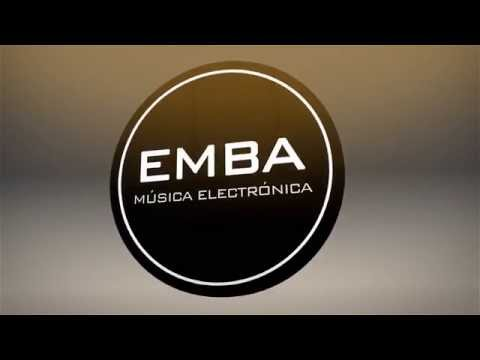 EMBA - ESTUDIAR DJ & PRODUCCION MÚSICA ELECTRONICA