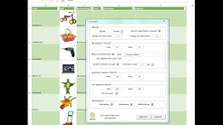 Image-XLS verwenden HowTo - Bilder automatisch in Excel Tabellen einfügen
