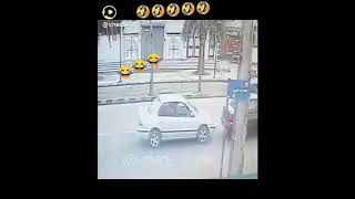 Funny viral video🔥
