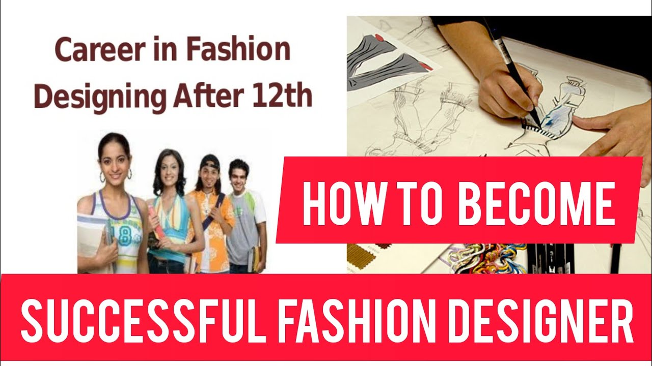 Three Month Of Fashion Design Course Youtube