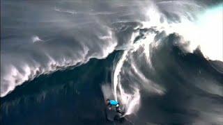 Австралия: на гребне волны