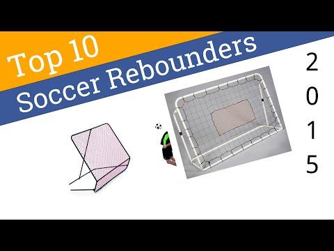 franklin rebound pro assembly instructions