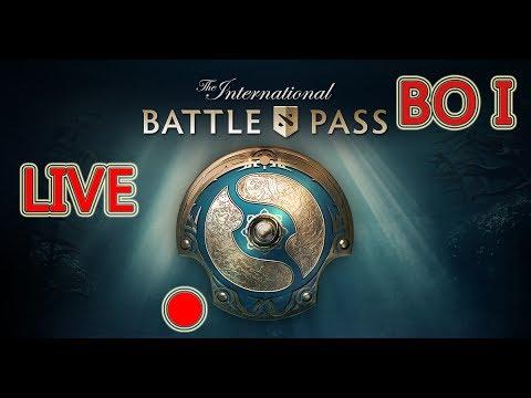 dota 2 live hd freedom vs planet odd bo1 the