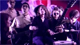 Don Juan -  Sleeper Agent [Music Video]