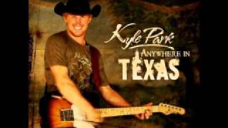 Watch Kyle Park Anywhere In Texas video