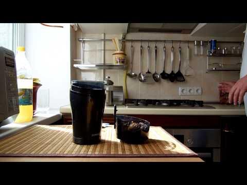Кофемолка SCARLETT SC4245