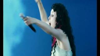 Within Temptation Ice Queen (Live 2008) x Nelson