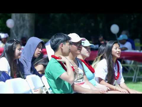 Human Growth Foundation Mission Video