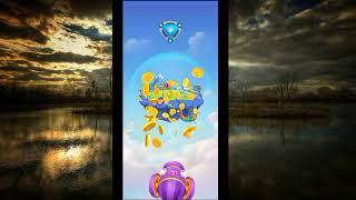 Piggy Boom Gameplay Android screenshot 3