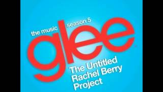 Glee - Glitter In The Air (DOWNLOAD MP3+LYRICS)